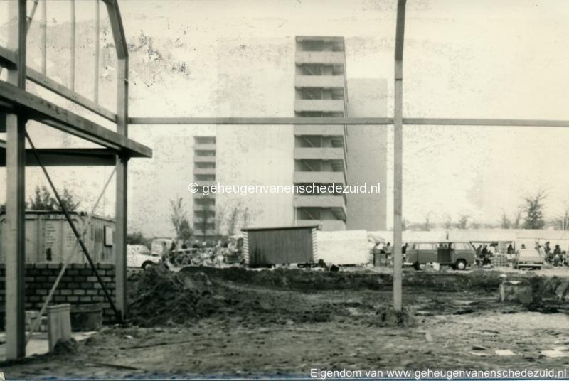 1972 Winkelcentrum Zuid bron K. Koster  (9) (small).jpg