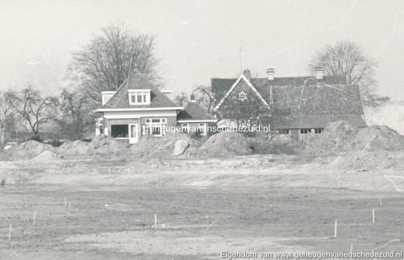 1972 aanleg vijver Buurserstraat bron K Koster (10002) (small).jpg