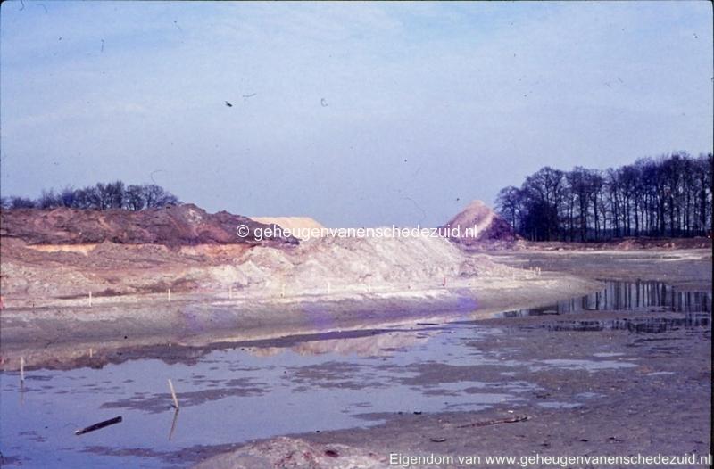 1972 aanleg vijver Buurserstraat bron K Koster (10010) (small).jpg