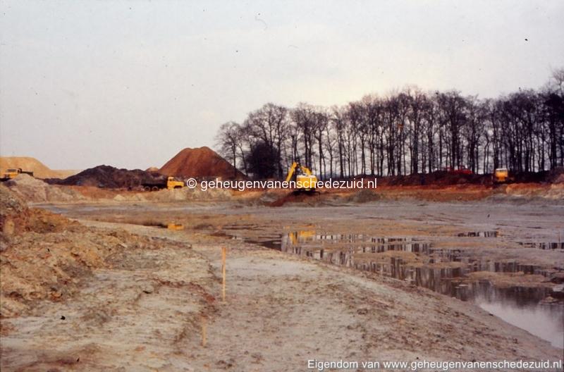 1972 aanleg vijver Buurserstraat bron K Koster (10018) (small).jpg