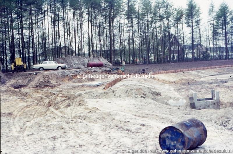 1972 aanleg vijver Buurserstraat bron K Koster (10034) (small).jpg