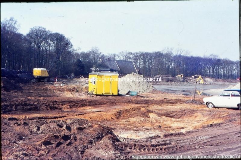 1972 aanleg vijver Buurserstraat bron K Koster (10038) (small).jpg
