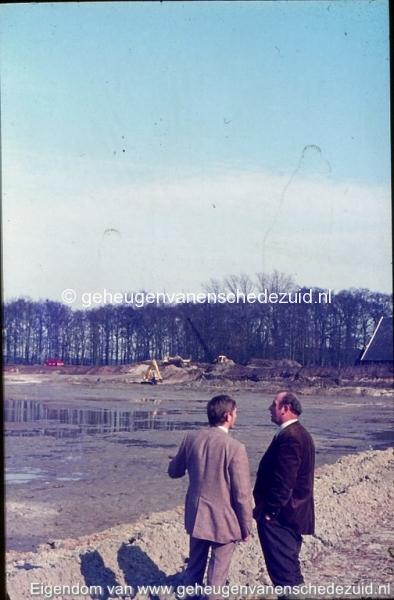 1972 aanleg vijver Buurserstraat bron K Koster (10049) (small).jpg