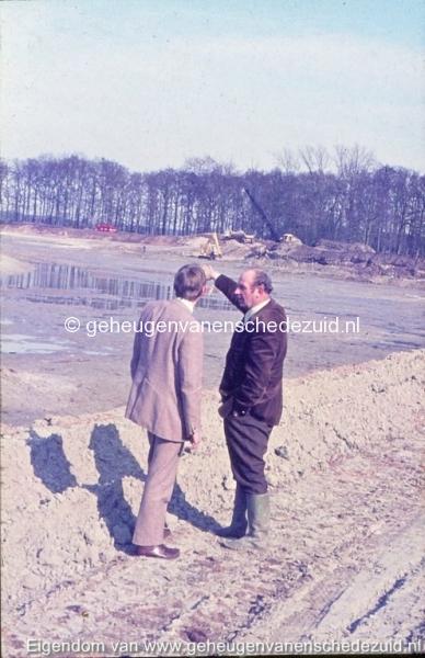 1972 aanleg vijver Buurserstraat bron K Koster (10050) (small).jpg