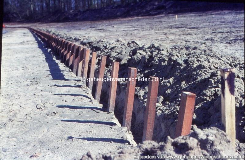 1972 aanleg vijver Buurserstraat bron K Koster (10055) (small).jpg