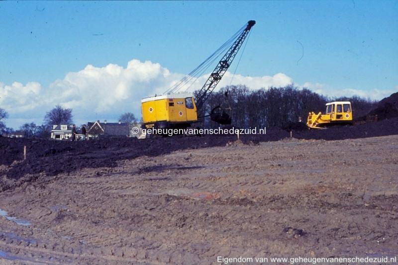 1972 aanleg vijver Buurserstraat bron K Koster (10067) (small).jpg