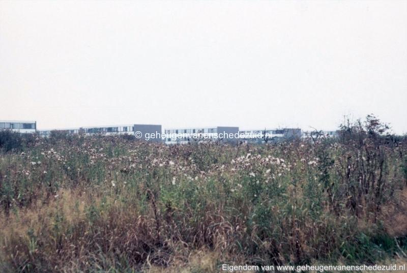 1973 Rhaanbrink zicht op Piksenbrink mw.assink-heys (small).jpg
