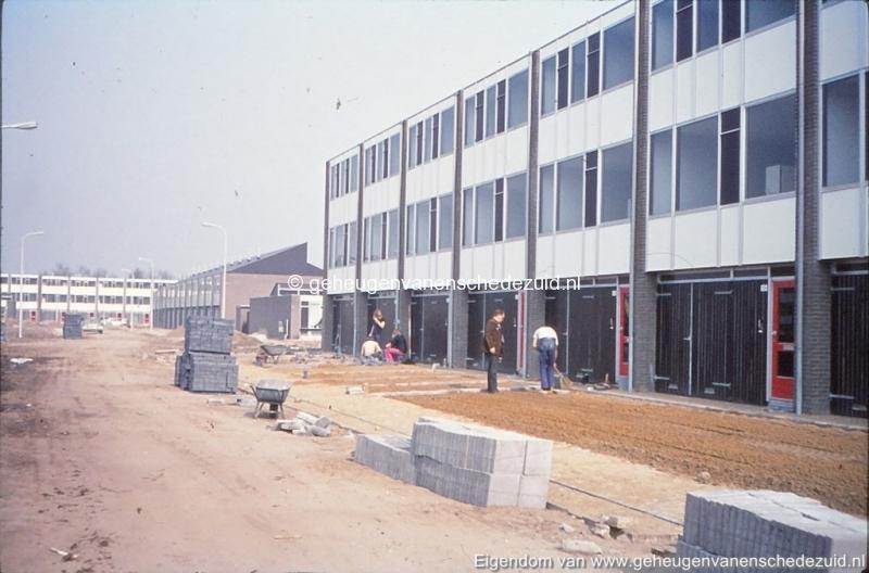 1974 A-landen bron K. Koster (2) (small).jpg