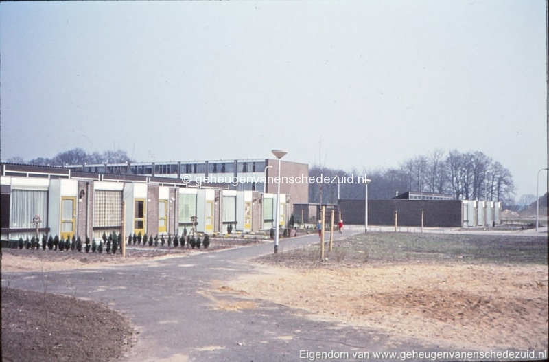 1974 A-landen bron K. Koster (5) (small).jpg