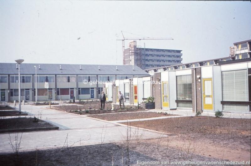 1974 A-landen bron K. Koster (6) (small).jpg