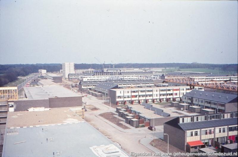 1974 foto vanaf flat Ahuislanden bron K. Koster (1) (small).jpg