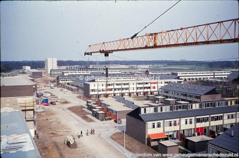 1974 foto vanaf flat Ahuislanden bron K. Koster (3) (small).jpg