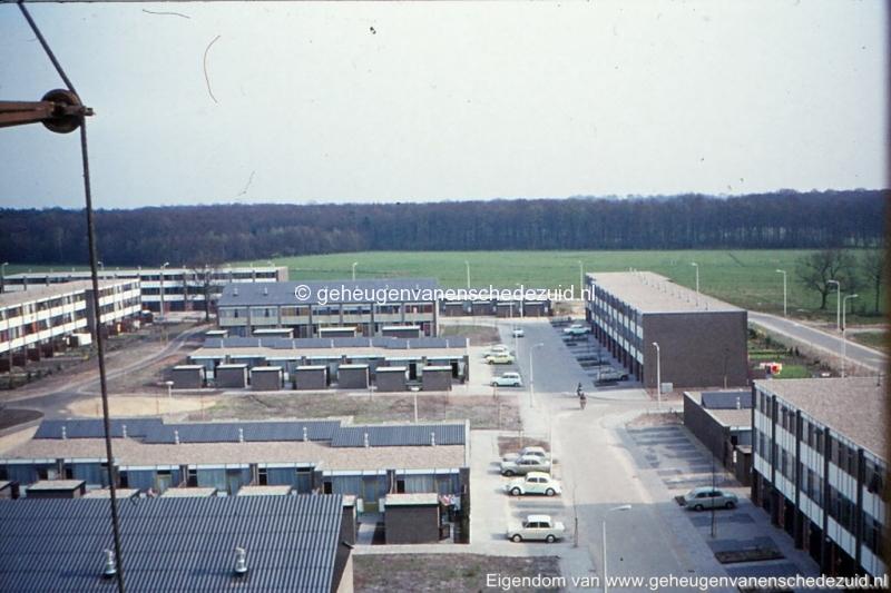 1974 foto vanaf flat Ahuislanden bron K. Koster (4) (small).jpg