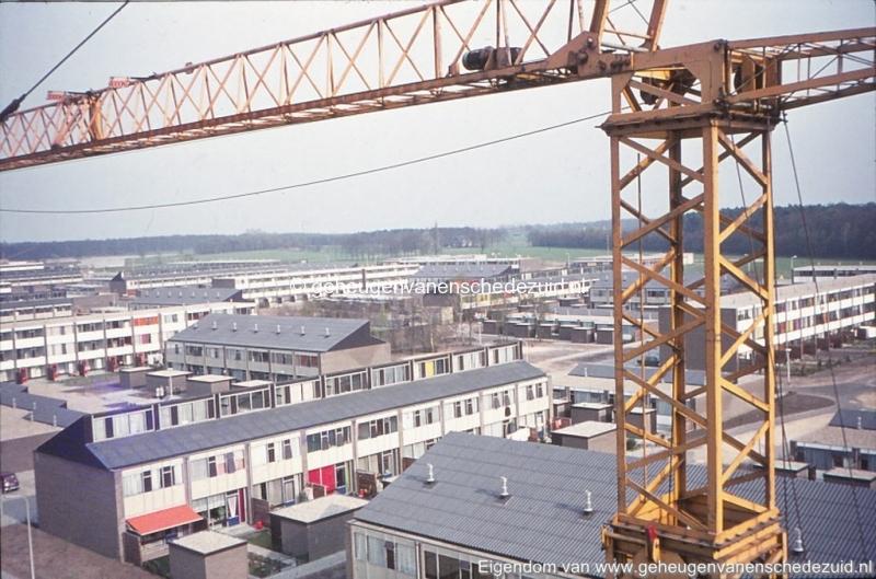 1974 foto vanaf flat Ahuislanden bron K. Koster (6) (small).jpg