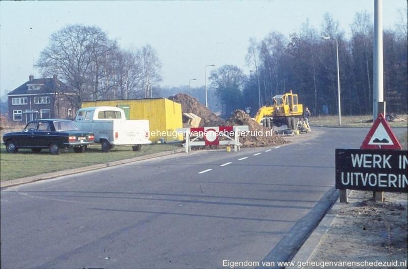 1975-1978 Vlierstraat Zuiderval (Buurserstraat) bron K. Koster (1) (small).jpg
