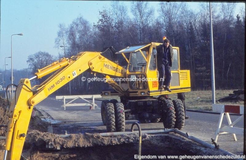 1975-1978 Vlierstraat Zuiderval (Buurserstraat) bron K. Koster (13) (small).jpg