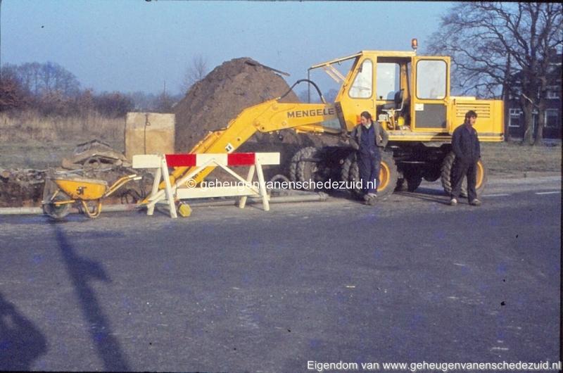 1975-1978 Vlierstraat Zuiderval (Buurserstraat) bron K. Koster (2) (small).jpg