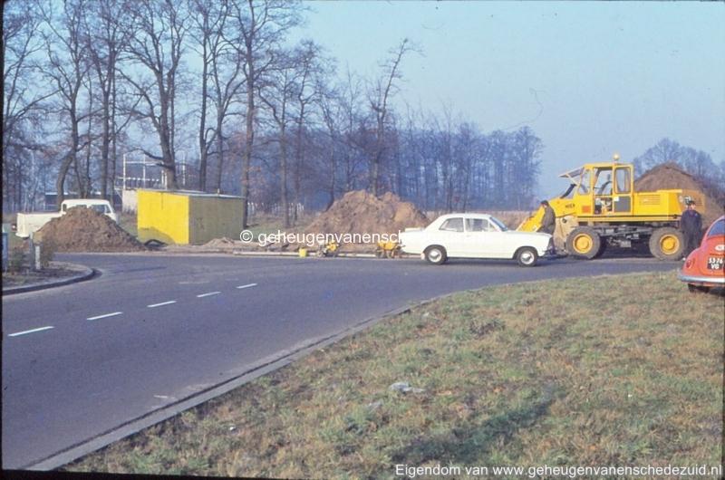 1975-1978 Vlierstraat Zuiderval (Buurserstraat) bron K. Koster (3) (small).jpg