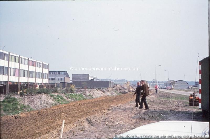 1975 Het Stroink bron K. Koster (4) (small).jpg