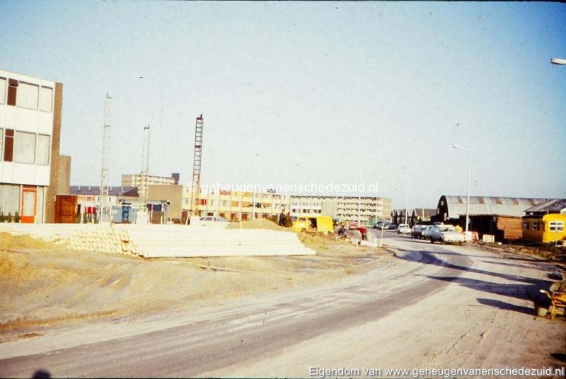 1975 Het Stroink bron K. Koster (5) (small).jpg