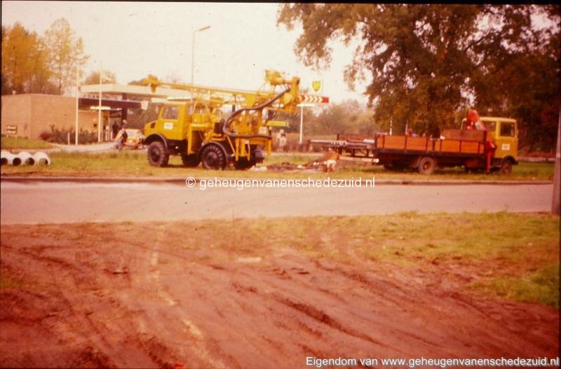 1975 Tankstation BP Kuipersdijk bron K. Koster (1) (small).jpg