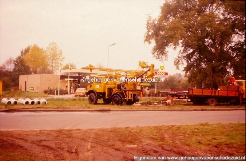 1975 Tankstation BP Kuipersdijk bron K. Koster (2) (small).jpg