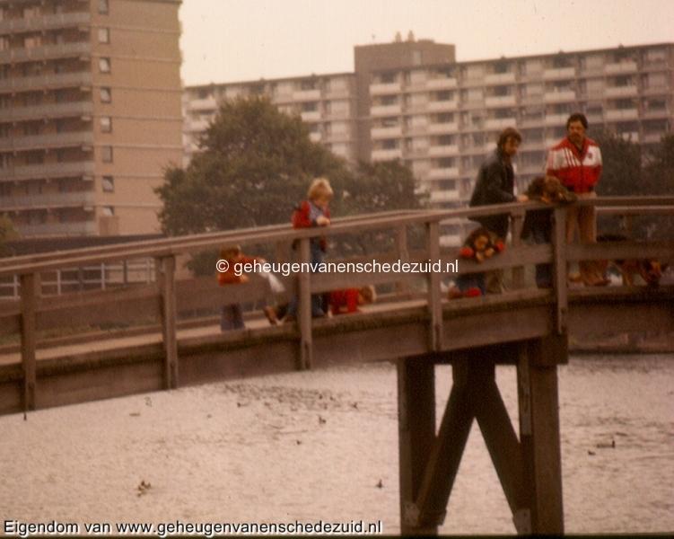 1975+-,Wesselerbrinkpark brinkpark, bron Gerben de Jong  (2).jpg