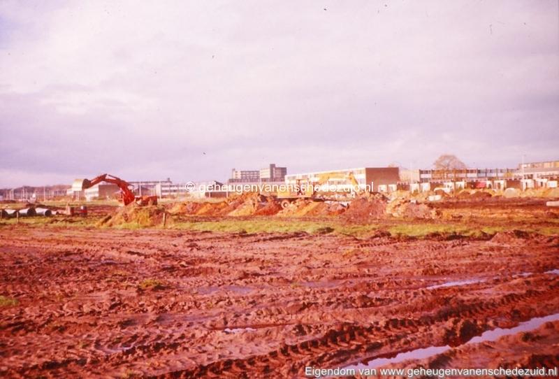 1975 omgeving Holtwik-Hesselinklanden bron K. Koster (2) (small).jpg