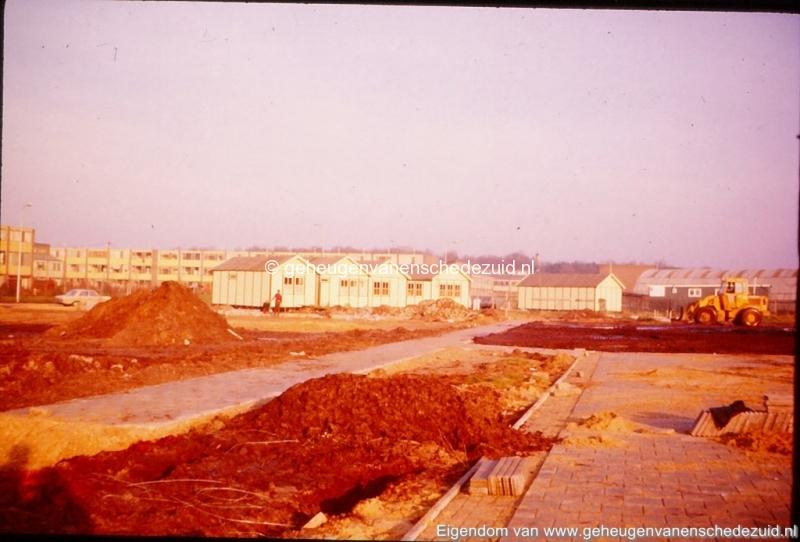 1975 omgeving Holtwik-Hesselinklanden bron K. Koster (3) (small).jpg