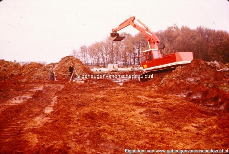 1975 omgeving Holtwik-Hesselinklanden bron K. Koster (5) (small).jpg
