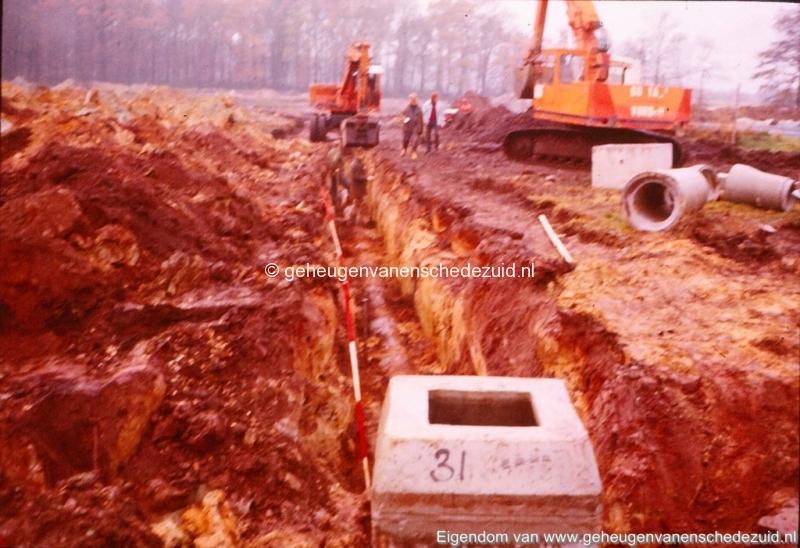 1975 omgeving Holtwik-Hesselinklanden bron K. Koster (7) (small).jpg