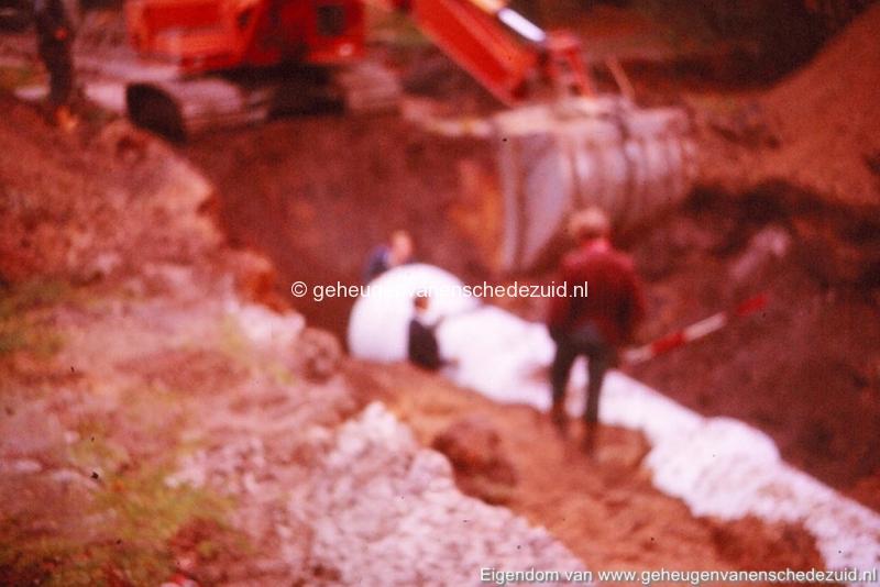1975 omgeving Holtwik-Hesselinklanden bron K. Koster (8) (small).jpg