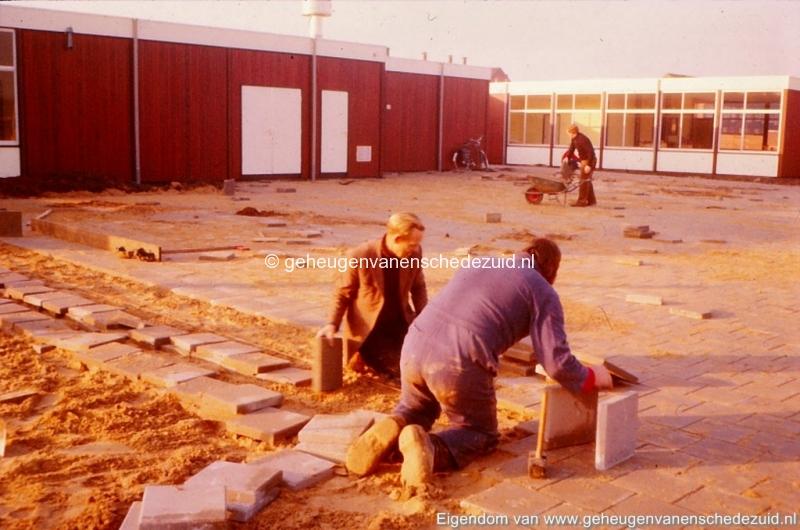 1975 school de Posse Knalhutteweg bron K. Koster (1) (small).jpg