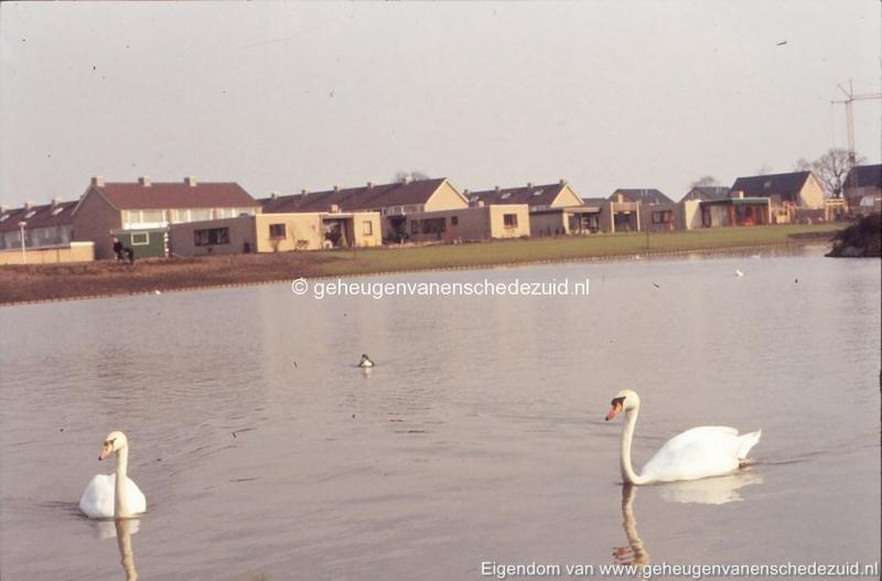 1976 vijver Reerinklanden bron K. Koster (3) (small).jpg