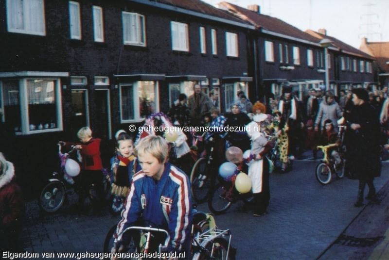 1979, aanleg en opening woonerf, bron mevr Kolkman (19).jpg