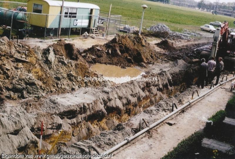 1979, aanleg en opening woonerf, bron mevr Kolkman (3).jpg