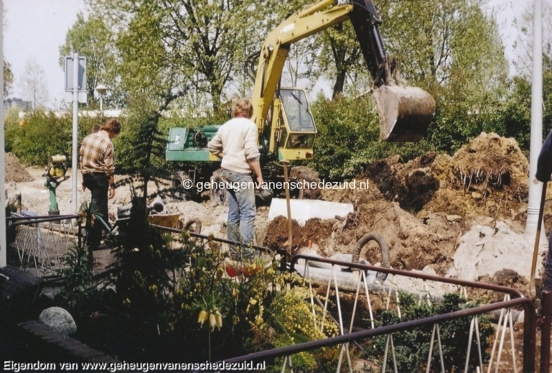 1979, aanleg en opening woonerf, bron mevr Kolkman (4).jpg