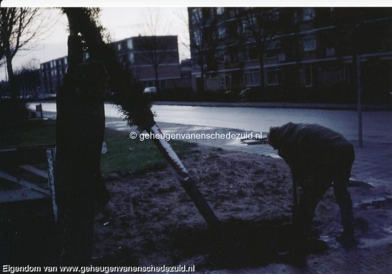1979, aanleg en opening woonerf, bron mevr Kolkman (5).jpg