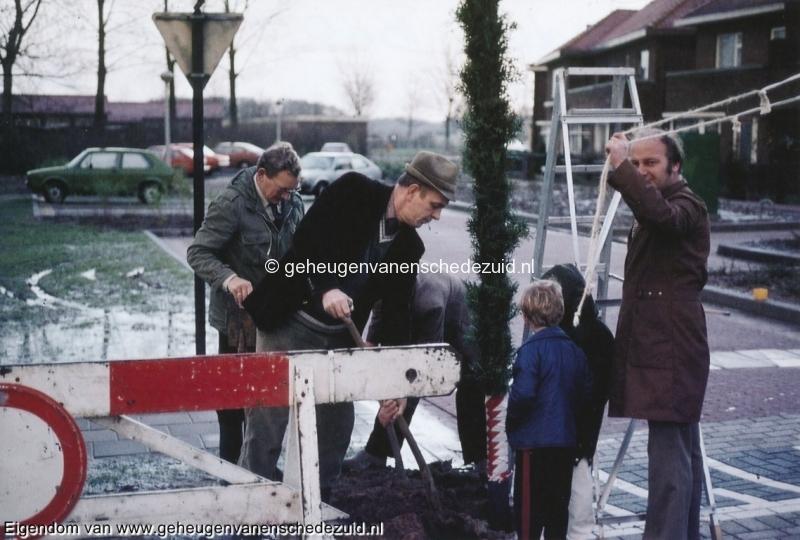 1979, aanleg en opening woonerf, bron mevr Kolkman (8).jpg
