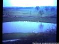 1970-1979 Wesselerbrinkpark bron H.J. Wolf (2) (small).JPG