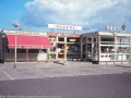 1970-1979 diverse fotos Wesselerbrink Noodwinkelcentrum 1967-1973 bron Dhr en Mw Buijs (2).jpg