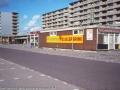 1970-1979 diverse foto's Wesselerbrink Noodwinkelcentrum 1967-1973 bron Dhr. en Mw. Buijs (3).jpg