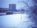 1970-1979 diverse fotos Wesselerbrink bron Dhr en Mw Buijs (1).jpg