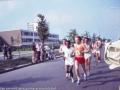 1970-1979 diverse fotos Wesselerbrink bron Dhr en Mw Buijs (10).jpg
