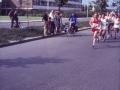 1970-1979 diverse fotos Wesselerbrink bron Dhr en Mw Buijs (5).jpg
