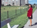 1970-1979 diverse fotos Wesselerbrink bron Dhr en Mw Buijs (8).jpg