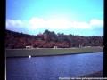 1970-1979_Wesselerbrinkpark_bron_H.J._Wolf_1_small.JPG