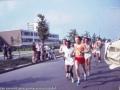 1970-1979_diverse_fotos_Wesselerbrink_bron_Dhr_en_Mw_Buijs_10.jpg