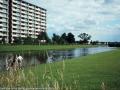 1970-1979_diverse_fotos_Wesselerbrink_bron_Dhr_en_Mw_Buijs_11.jpg