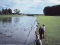 1970-1979_diverse_fotos_Wesselerbrink_bron_Dhr_en_Mw_Buijs_3.jpg